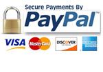 Sicherre Bezahlung auf www.unitrading.at